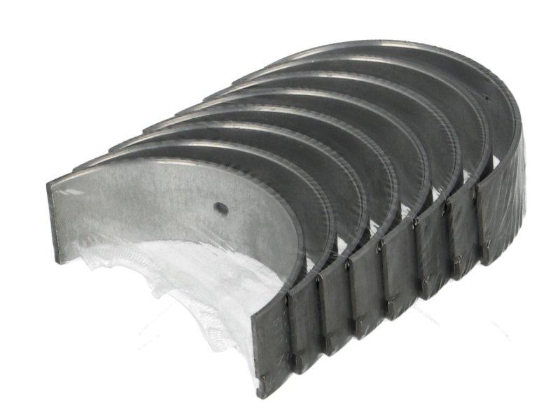 Panewki korbowodowe KS CB-1451A STD - darmowa dostawa do 5000 warsztatów Motointegrator Partner i 170 sklepów Inter Cars