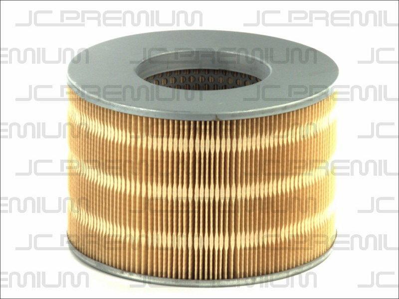Filtr powietrza JC PREMIUM B22077PR - darmowa dostawa do 5000 warsztatów Motointegrator Partner i 170 sklepów Inter Cars