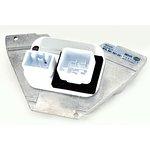 Elementy montażowe klimatyzacji HELLA 5HL 351 321-231