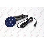 Szlifierka wibracyjno-rotacyjna NTS Rupes BR 65 AE
