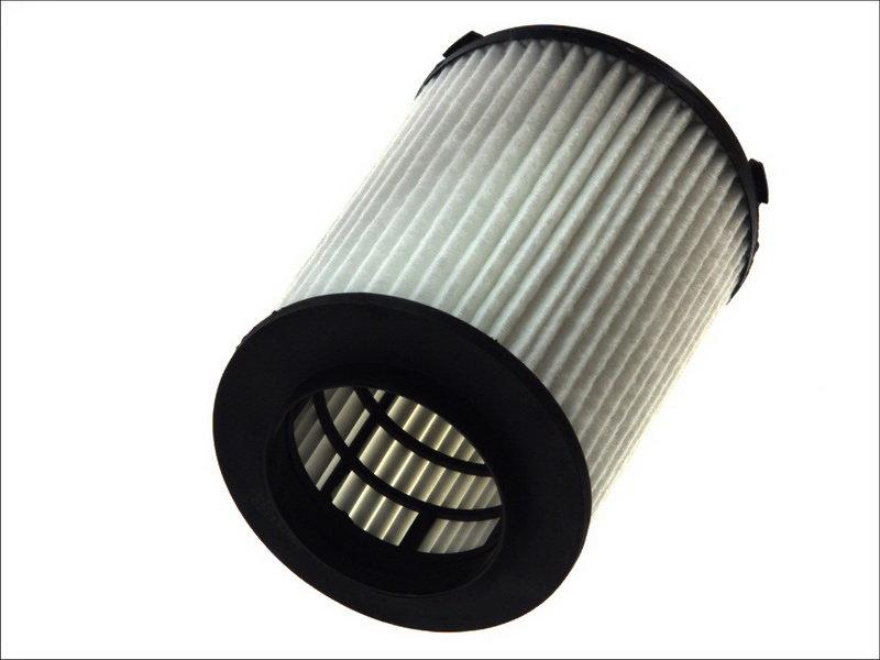 Filtr powietrza WIX FILTERS 42013WIX - darmowa dostawa do 5000 warsztatów Motointegrator Partner i 170 sklepów Inter Cars