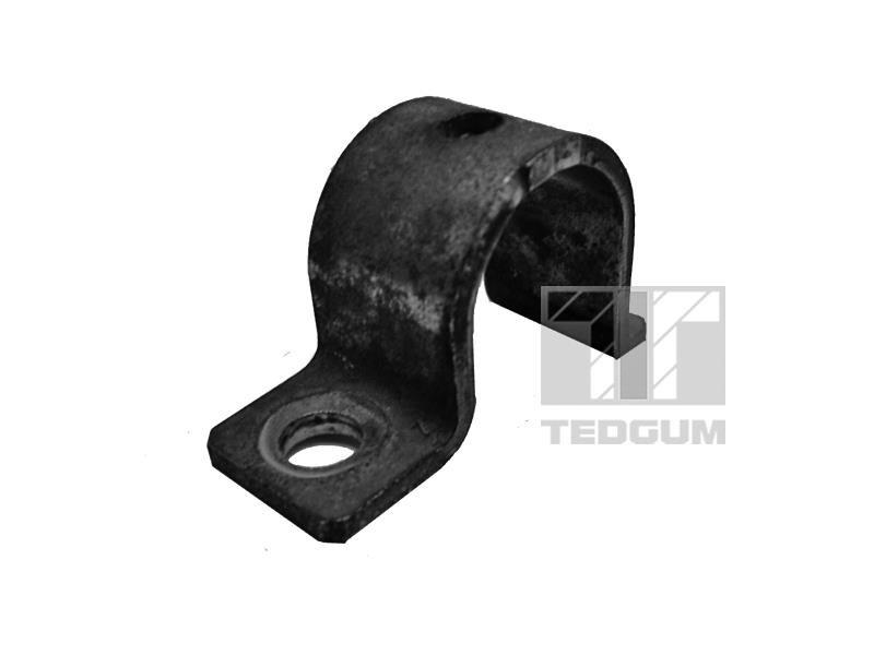 Elementy mocujące stabilizatora TED-GUM 00747191 - darmowa dostawa do 5000 warsztatów Motointegrator Partner i 170 sklepów Inter Cars