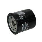 Filtr oleju JAKOPARTS J1312010