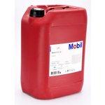 Olej hydrauliczny MOBIL DTE 25 MOBIL DTE 25 20L