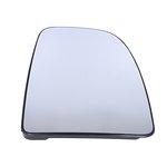 Szkło lusterka zewnętrznego BLIC 6102-02-1292921P