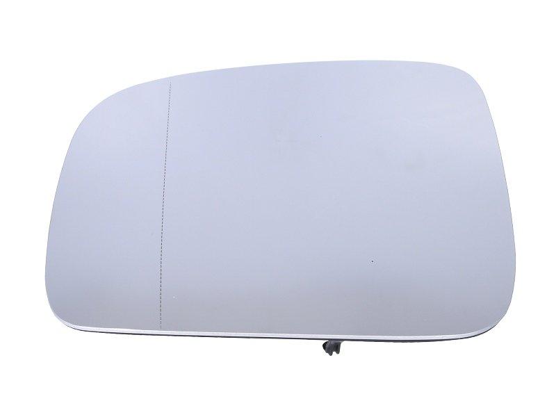 Szkło lusterka zewnętrznego BLIC 6102-02-1291985P - darmowa dostawa do 5000 warsztatów Motointegrator Partner i 170 sklepów Inter Cars