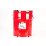 Smar litowy ORLEN Liten EPX-00, 17 kg