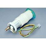 Elektryczna pompa paliwa HANS PRIES 108 576