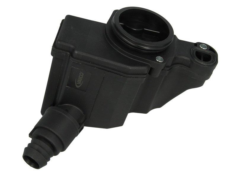 Separator oleju VAICO V10-0899 - darmowa dostawa do 5000 warsztatów Motointegrator Partner i 170 sklepów Inter Cars