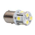 Żarówki LED MAMMOOTH MALB989R