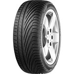 UNIROYAL RainSport 3 195/50 R16 88 V XL