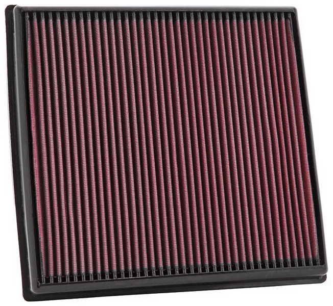 Filtr powietrza K&N BMW X6 3.0 33-2428