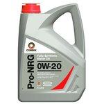 Olej COMMA Pro-Nrg 0W20, 4 litry