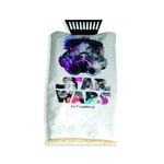Skrobaczka do szyb KAJA  DK STAR WARS 8714 W