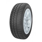 DMACK WinterLogic 215/55 R16 93 H
