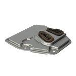 Filtr hydrauliki skrzyni biegów VAICO V20-1486