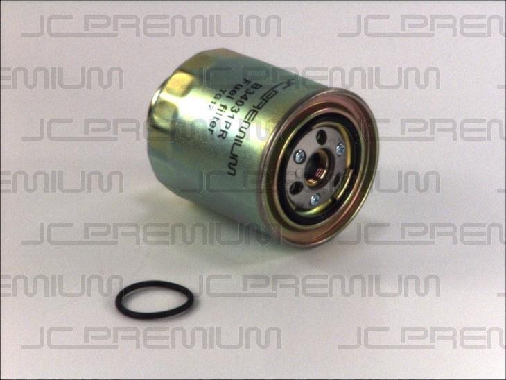 Filtr paliwa JC PREMIUM B34031PR - darmowa dostawa do 5000 warsztatów Motointegrator Partner i 170 sklepów Inter Cars