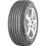 CONTINENTAL ContiEcoContact 5 165/70 R14 85 T XL
