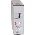 Przewód/kpl. przewodów DRESSELHAUS 4705/000/06 4,8X2,4