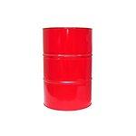 Olej przekładniowy SHELL Spirax S2 A 85W140 SPIRAX A 80W-90