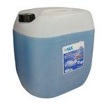 Zimowy płyn do spryskiwaczy 4MAX, 30 litrów