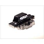 Poduszka silnika FORTUNE LINE FZ90470