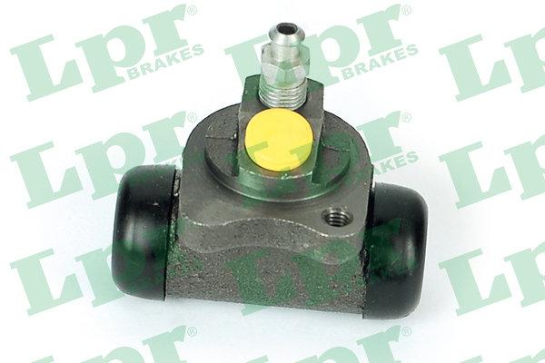 Cylinderek hamulcowy LPR 4060