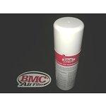 Olej do nawilżania filtrów BMC w spray-u