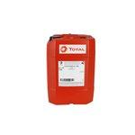Olej hydrauliczny TOTAL XXL DYNATRANS ACX 10W 20L