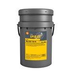 Olej przekładniowy SHELL Spirax S6 AXME 75W90 SPIRAX S6 AXME 75W90 20L