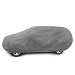 Pokrowiec na samochód KEGEL-BŁAZUSIAK Mobile Garage 5-4123-248-3020