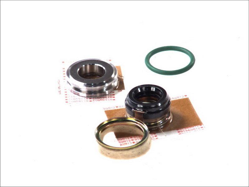 Uszczelnienia kompresora klimatyzacji SANTECH MT2042