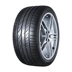 BRIDGESTONE Potenza RE050A 265/40 R18 101 Y XL, N-1, FR