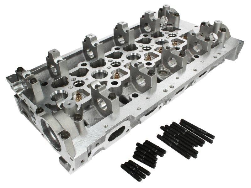 Głowica cylindrów AMC  908797 - darmowa dostawa do 5000 warsztatów Motointegrator Partner i 170 sklepów Inter Cars