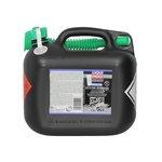 Środek do benzyny czyszczący układ paliwowy LIQUI MOLY Pro-Line Benzin System Reiniger, 5 litrów