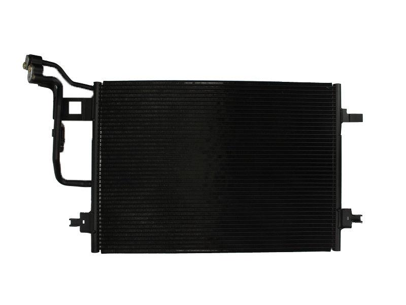 Chłodnica klimatyzacji THERMOTEC KTT110144 - darmowa dostawa do 5000 warsztatów Motointegrator Partner i 170 sklepów Inter Cars