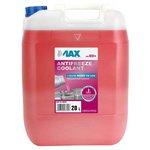 Płyn gotowy do układu chłodzenia uniwersalny (TYPU G12/ + ) 4MAX 1601-01-0003E