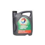 Olej hydrauliczny TOTAL MULTAGRI PRO-TEC 5L