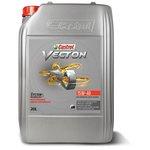 Olej silnikowy CASTROL XXL VECTON 15W40 20L