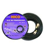Elementy/akcesoria do serwisu ogumienia BORG-HICO WDP001