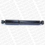 Amortyzator, tylna oś MONROE 37065