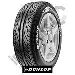 DUNLOP SP Sport 300 175/60 R15 81 H