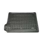 Wykładzina bagażnika REZAW-PLAST RP230143