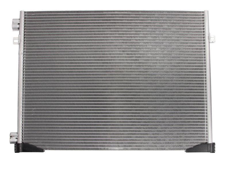 Chłodnica klimatyzacji VALEO 814172 - darmowa dostawa do 5000 warsztatów Motointegrator Partner i 170 sklepów Inter Cars