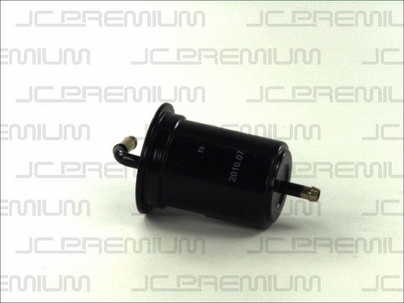 Filtr paliwa JC PREMIUM B38037PR - darmowa dostawa do 5000 warsztatów Motointegrator Partner i 170 sklepów Inter Cars
