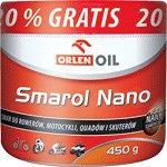 Smar uniwersalny ORLEN Smarol Nano, 450 g
