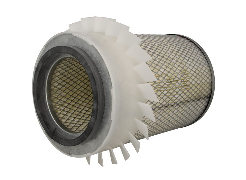 Filtr powietrza DONALDSON OFF P771562 - darmowa dostawa do 5000 warsztatów Motointegrator Partner i 170 sklepów Inter Cars