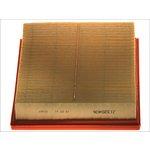 Filtr powietrza JAKOPARTS J1320406
