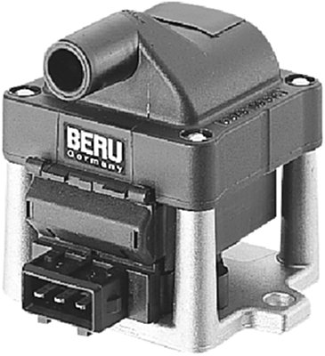 Cewka zapłonowa BERU 0040402001