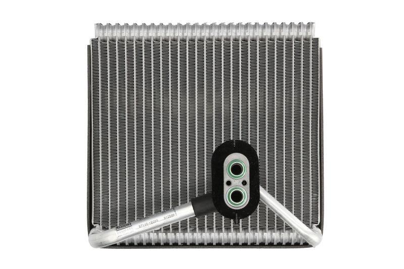 Parownik klimatyzacji NISSENS 92267 - darmowa dostawa do 5000 warsztatów Motointegrator Partner i 170 sklepów Inter Cars